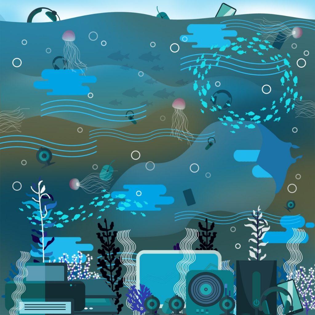 Ocean Waste 1024x1024