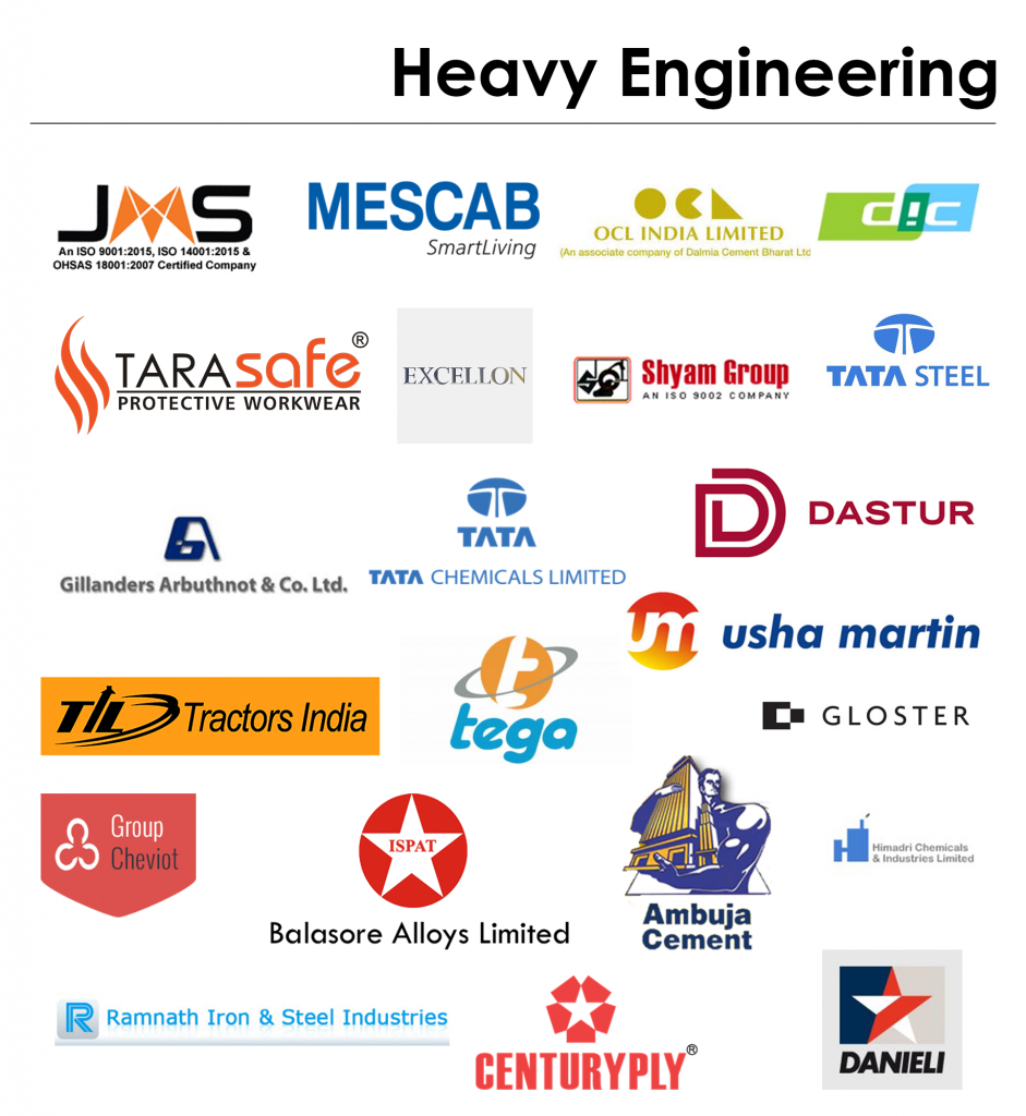 Heavy Engineering 941x1024