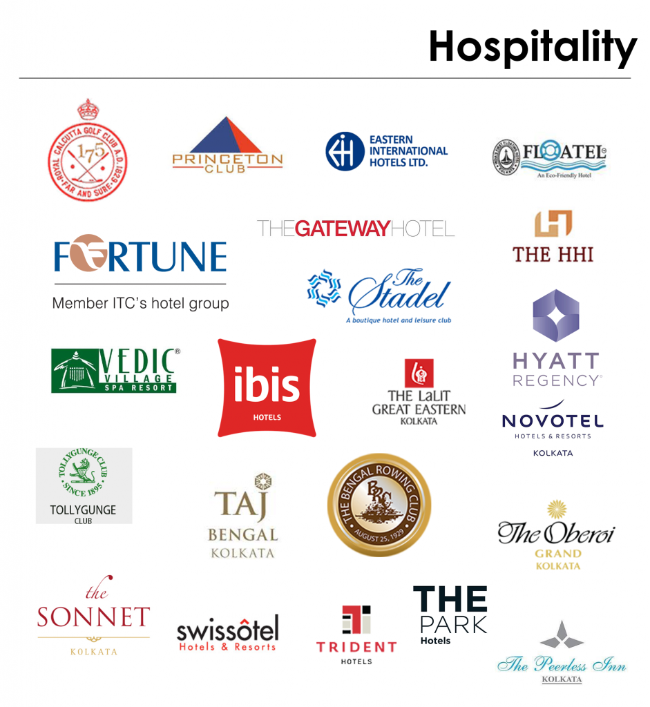 Hospitality 941x1024