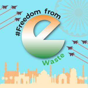freedom_from_ewaste