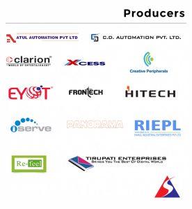 Producer02 941x1024 1 276x300